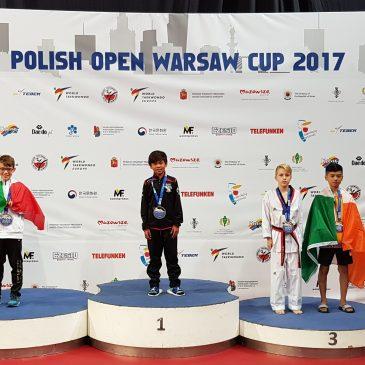 Polish Open 2017