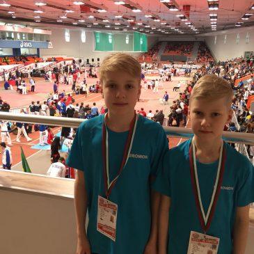 Sofia Open, Bulgaria 2018